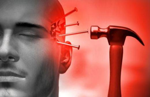 исследованием, внутричерепное гипертензия жить здорово Великий